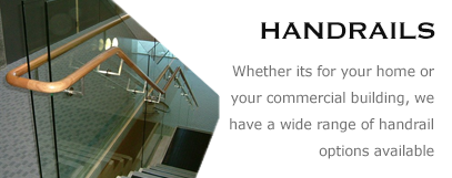 Handrails Page